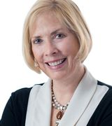 Marcia McLean, Real Estate Pro in Edina, MN