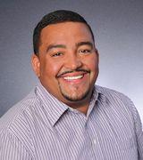Omar Otero, Real Estate Pro in Chicago, IL