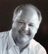 Mark Treanor, Agent in Hayfork, CA