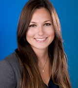 Beverly Meola, Real Estate Pro in West Boylston, MA