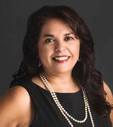 Sylvia Campa, Real Estate Pro in Healdsburg, CA