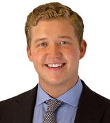 Daniel Heider, Real Estate Agent in Washington, DC