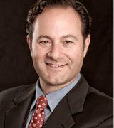 David Ferrini, Agent in Concord, MA