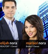 Elijah and M…, Real Estate Pro in Laredo, TX