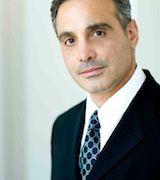 CJ Cuevas, Real Estate Agent in Los Angeles, CA