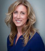 Corinne Fitzgerald, Agent in Greenfield, MA