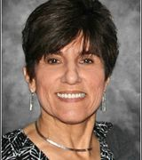 Patricia Cra…, Real Estate Pro in Horsham, PA