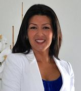 Elsy Portillo, Real Estate Pro in Miami, FL