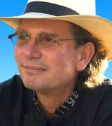 Dan Reich, Real Estate Pro in