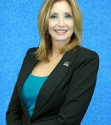 Mitzie McDon…, Real Estate Pro in McEwen, TN