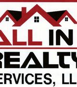 Daniel M. Sh…, Real Estate Pro in Clifton Park, NY