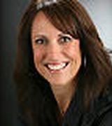 Laura Gitre, Agent in Austin, TX