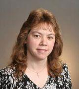 Elizabeth Vieira, Real Estate Agent in Lodi, CA
