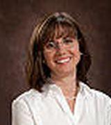 Gretchen Pfeifer-Hall, Agent in Enfield, CT