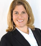 Leigh Klock, Real Estate Agent in Walnut Creek, CA