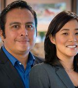 Aimee and An…, Real Estate Pro in Santa Cruz, CA