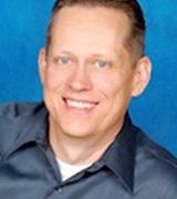 Marc Brodeur *, Agent in Scottsdale, AZ