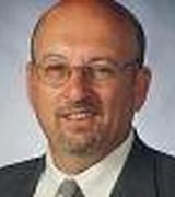 Sam Bugeja, Agent in Northville Township, MI