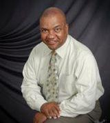 Charles Gard…, Real Estate Pro in Kingwood, TX