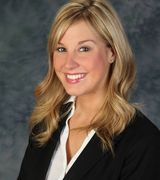 Julia Hickey, Real Estate Agent in Rochester, NY