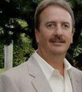 Steve Adamson, Real Estate Pro in Ashburn, VA