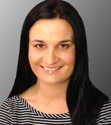 Judy Schroed…, Real Estate Pro in Shrewsbury, NJ