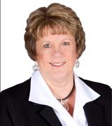 Pat Pols, Real Estate Pro in Grand Rapids, MI