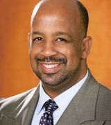 Maurice  Frazier, Real Estate Agent in Los Angeles, CA