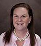 Jennifer Maher, Agent in Mount Pleasant, SC