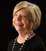 Judy Niemeyer, Real Estate Pro in Fairhope, AL