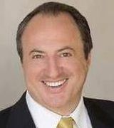 Lenny Lerman, Real Estate Agent in Beverly Hills, CA