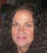 Melanie Kern, Agent in Patchogue, NY