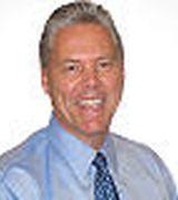 Ron Breiter, Agent in 8055735686, CA