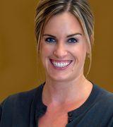 Shannon Cunn…, Real Estate Pro in Goodyear, AZ