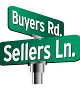 Ed Hysinger, Agent in Louisville, KY