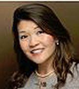Karyl Fujii, Agent in Honolulu, HI