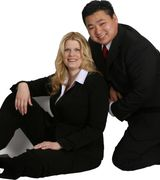 Stephanie and Jay Lim, Real Estate Agent in Ponte Vedra Beach, FL