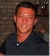 Julius Liu, Real Estate Agent in New York, NY