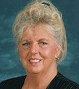 Barbara Knox, Agent in Madison, AL