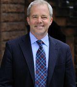 Jon Sisti, Real Estate Agent in HOBOKEN, NJ