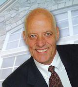 Wayne Van Ve…, Real Estate Pro in Moneta, VA