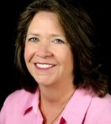 Mary Ann K, Real Estate Pro in Port Saint Lucie, FL