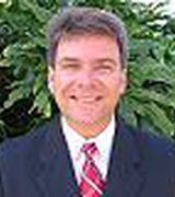 Todd David, Agent in North Port, FL