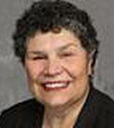 Abby Kurtz, Agent in Raleigh, NC