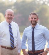 Chad Priest &…, Real Estate Pro in Summerville, SC