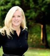 Nancy Stonehouse, Agent in Winston Salem, NC