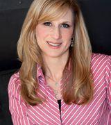 Stacey Schalk, Agent in Northglenn, CO