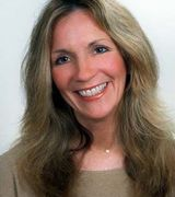 Mary Ann O'Shea, CRS,ABR,GRI, Real Estate Agent in Ship Bottom, NJ