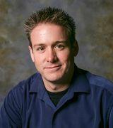 Jeffrey Glickman, Real Estate Agent in Winter Garden, FL