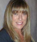Linda Johnson-Hille, Real Estate Agent in Waterford, CT